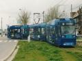 Magdeburg-10