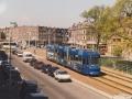 Magdeburg-13