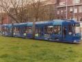 Magdeburg-15