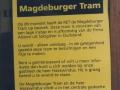 Magdeburg-17