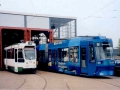Magdeburg-2