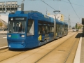 Magdeburg-21
