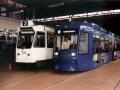 Magdeburg-3