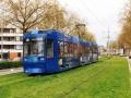 Magdeburg-6