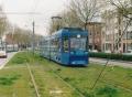 Magdeburg-9
