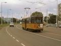1999-Museum-1