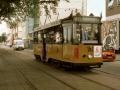 1999-Museum-2
