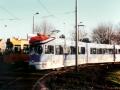 1999-Snerttram-13