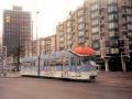 1999-Snerttram-17