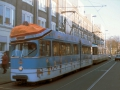 1999-Snerttram-19