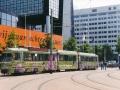 2000-City-Tour-11