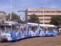 2000-City-Tour-3-