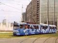 2000-City-Tour-4-