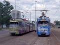 2000-City-Tour-6-