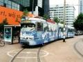 2000-City-Tour-7-