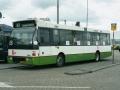 2000-Euro-2000-4