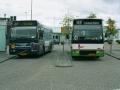 2000-Euro-2000-5