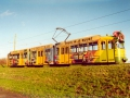 2000-Snerttram-10