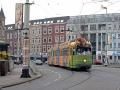 2000-Snerttram-11