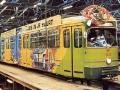 2000-Snerttram-12