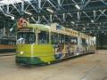 2000-Snerttram-14