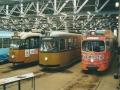 2000-Snerttram-2