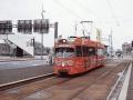 2000-Snerttram-4