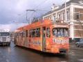 2000-Snerttram-5