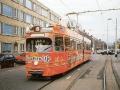2000-Snerttram-6