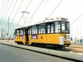 2000-Zilvertram-1