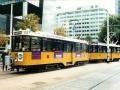 2000-Zilvertram-2