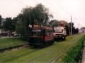 2001-Kroon-0