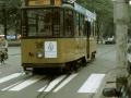 2002-Lijn-10-2