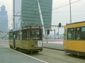 2002-Lijn-10-3