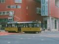 2002-Lijn-10-4
