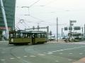 2002-Lijn-10-5