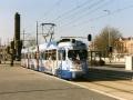 2002-Snerttram-37-