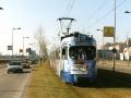 2002-Snerttram-39-