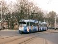 2002-Snerttram-41-