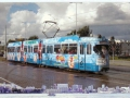2002-Snerttram-42