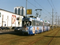 2002-Snerttram-43-