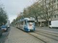 2002-Snerttram-45-