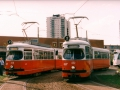 2003-NVBS-10