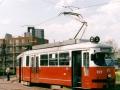 2003-NVBS-2