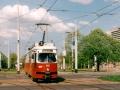 2003-NVBS-4