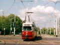 2003-NVBS-7