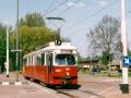 2003-NVBS-8