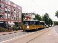 2003-lijn-10-1
