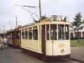 2003-TS-2