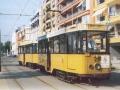 2004-Lijn 10-1
